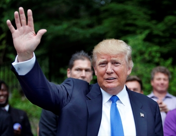 NASCAR distances itself from Donald Trump after remarks-Image1