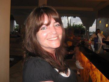 Laura Grant
