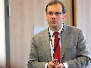 Piotr Oglala