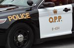 Cash stolen from Meaford vehicles