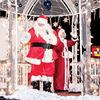 Cambridge Santa Claus Parade
