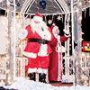 Cambridge Santa Claus Parade