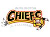 Burlington Chiefs