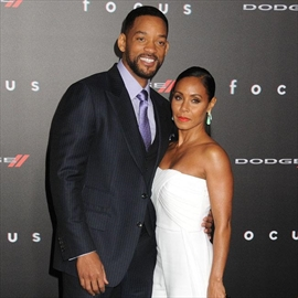 Will Smith 'struggled' to find work and personal life balance-Image1