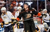 Corey Perry named Team Canada captain-Image1