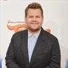 James Corden asked Justin Timberlake to do Carpool Karaoke 'a million' times-Image1
