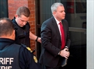 Appeal Court quashes Oland murder conviction-Image1