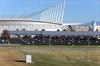 Salt Lake City optimistic about future Olympic bid-Image1