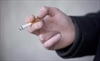 Number of Canadian smokers down slightly: survey-Image1