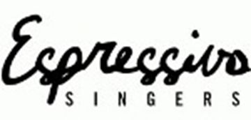 Espressivo Singers Chorister Auditions