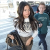 Selena Gomez blasts critics-Image1