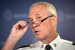 Toronto's ex-police chief to run for Liberals-Image1