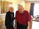 Helen and Jack Lewis