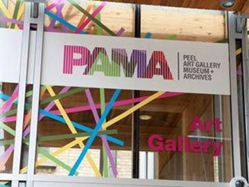 PAMA programs