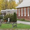 Epsom Public School possible closure