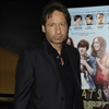 David Duchovny is single-Image1