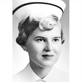 Johnson Joan Matilda | lifenews.ca