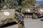 Lebanese Hezbollah hits Israeli convoy, causing casualties-Image1