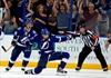 Steven Stamkos decides to re-sign with Lightning-Image1