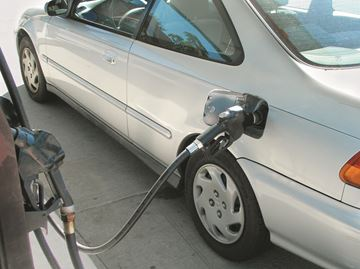 TIPS TO SAVE FUEL