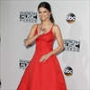 Selena Gomez: Justin Bieber 'missed' his chance-Image1