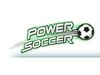 Power Soccer School of Excellence - Soccer Club Has Been Providing Kicks for Kids for 15 Years