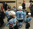 Peterborough Liftlock Atom Hockey Tournment