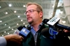 GM: Jets unlikely to add another vet QB after McCown signing-Image1