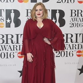 Adele and Beyoncé lead MTV Video Music Awards 2016 nominations-Image1