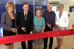 Cancer Care Clinic officially opens at Oakville hospital