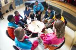 Aboriginal Education Centre