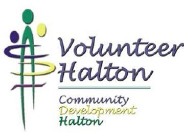 Community Development Halton hosting non-profit sector workshop