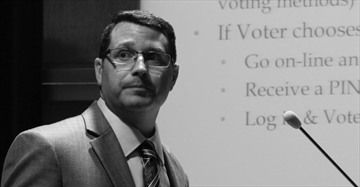 Internet Voting a safe alternative to going to the polls– Image 1