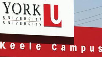 Markham campus
