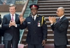 Toronto's first black police chief sworn in-Image1