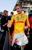Hinchcliffe takes top seed in Indy qualifying-Image14