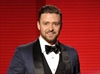 Timberlake becomes co-owner of audio tech company-Image1
