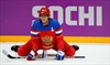 Fehr: Players have Olympics options for 2018-Image1