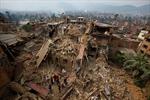 Rebuilding Nepal: a long road ahead-Image1