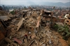 Rebuilding Nepal: a long road ahead-Image1