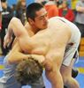 Kenner Invitational Wrestling Championships