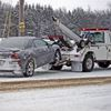 Tips for taking a tow