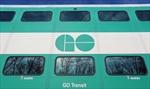 GO train