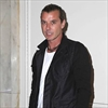 Gavin Rossdale signs deal with Jay Z's Roc Nation-Image1