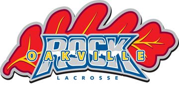 Oakville Rock wins third straight in MSL action