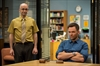 Harmon: 'Community' online won't be too different-Image1