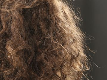 Testing hair for drugs reliable, but some experts nervous about use in legal setting