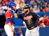 Indians extend winning streak to 14 games-Image1