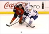 Maple Leafs earn 3-2 win after both Panthers goalies injured-Image1