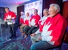 Summit Series stars take show on the road-Image1